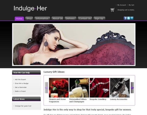 Indulge-Her-1