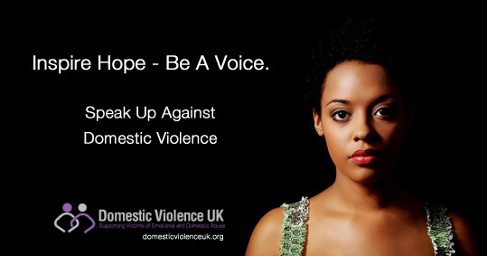 domesticviolenceuk.org